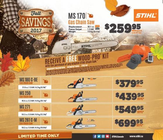 fall_savings_2017_stihl.jpg